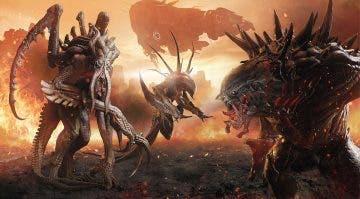 Games With Gold de marzo para Xbox One y Xbox 360 3