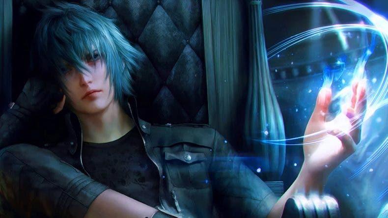 ¿Cuáles son los juegos de las sagas Resident Evil y Final Fantasy más vendidos en USA? 1