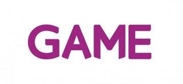 Nuevas ofertas semanales en GAME, con plan renove incluido 12