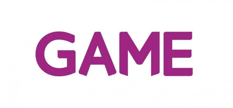 Nuevas ofertas semanales en GAME, con plan renove incluido 1
