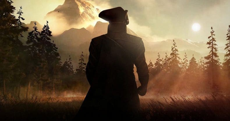 Greedfall se expone en un extenso gameplay 1