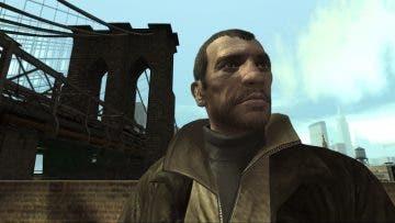 GTA IV retrocompatible para Xbox One, revive el sueño americano 20