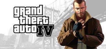 Así es el rendimiento de GTA IV en Xbox One ¿Hay mejora respecto a la versión original? 18