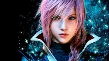 Este es el personaje femenino más deseado de Final Fantasy según una encuesta 10
