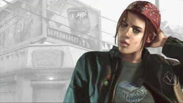 Así es el rendimiento de las expansiones de GTA IV en Xbox One 5