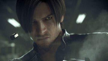 Resident Evil 7 iba a seguir la línea de Resident Evil 6 16