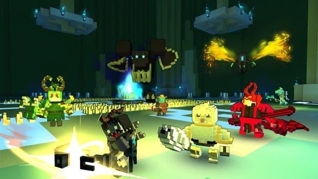 Juegos gratis de Xbox One para 2018 (lista actualizada) 46