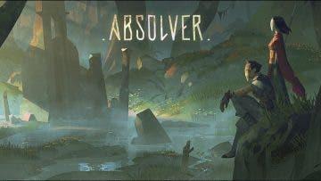 Nuevo y extenso gameplay de Absolver 5