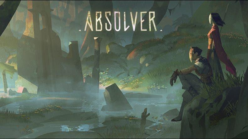 Nuevo y extenso gameplay de Absolver 1