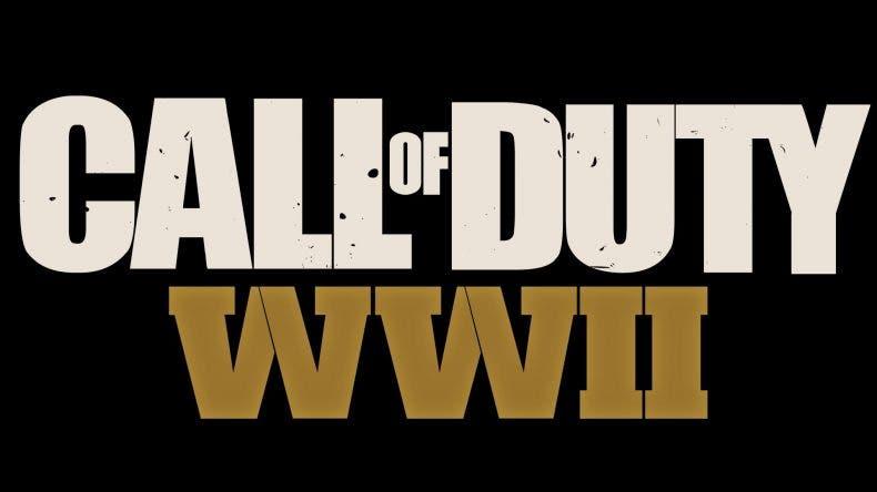 Ya hay fecha para la beta de Call of Duty WWII en Xbox One 1