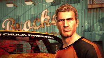 Así rinde Dead Rising 2: Case Zero en Xbox One gracias a la retrocompatibilidad 23