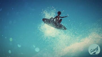 Coge la mejor ola con Surf World Series, confirmado para Xbox One 3