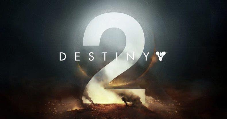 El Estandarte de Hierro ya tiene fecha en Destiny 2 1