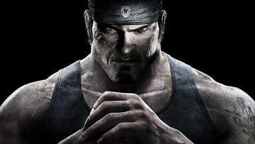 Hay grandes planes para expandir la franquicia Gears of War más allá de los videojuegos 7