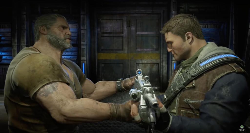 El jefe de Tekken insiste que el Juego cruzado entre Playstation y Xbox es algo que 'debería ocurrir' 3