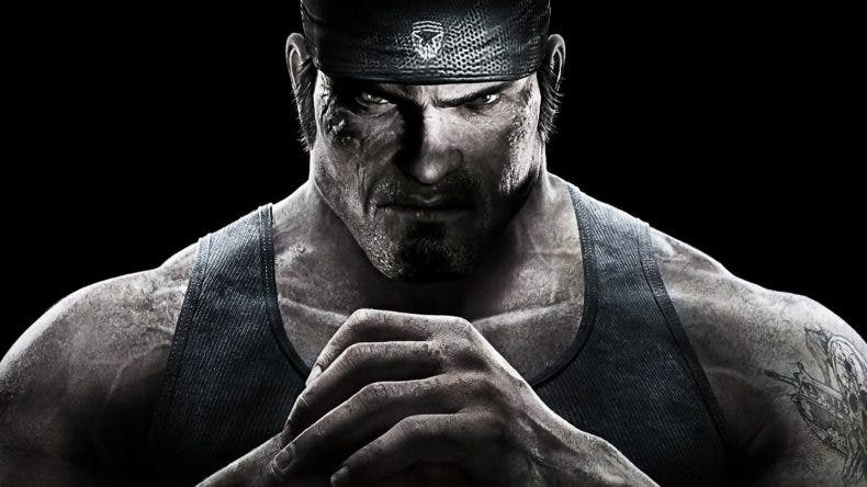Hay grandes planes para expandir la franquicia Gears of War más allá de los videojuegos 1