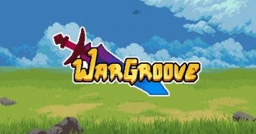 Se confirma la llegada de Wargroove a Xbox One y Windows 10 con soporte para Xbox Play Anywhere 2