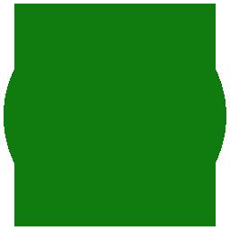 Xbox icono