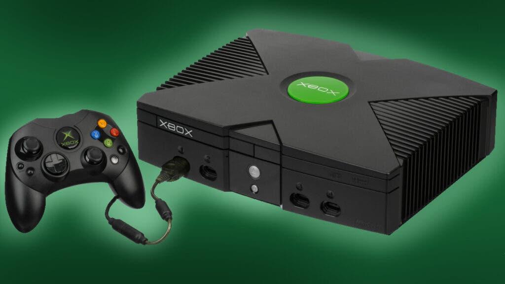 ¿Cuánto tiempo durará Xbox Series X? 1