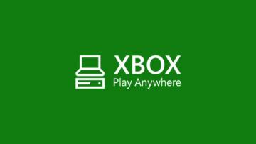 Todos los juegos compatibles con Xbox Play Anywhere (lista actualizada) 5