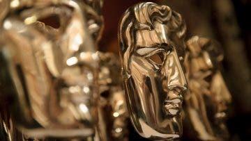 Sony reina en las polémicas nominaciones de los premios BAFTA 2021 1