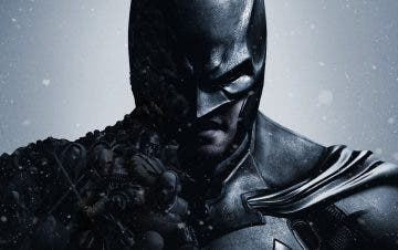 ¿Ya no habrá más Batman Arkham? 10