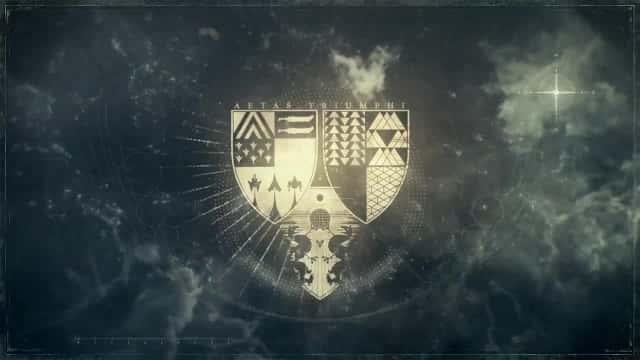 Destiny presenta un teaser de la actualización Era de Triunfos 1