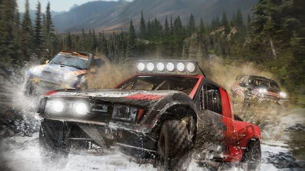 Lanzamientos de la semana en Xbox One (26 febrero- 4 marzo) 3