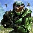 Los primeros test de la beta de Halo: Combat Evolved en PC se iniciarán en febrero 16