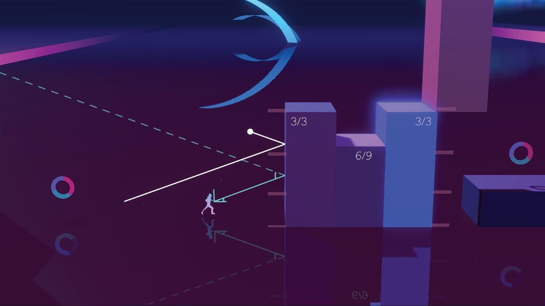 Análisis de Metrico+ - Xbox One 3