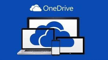 OneDrive se actualiza en Xbox One y ofrece soporte para documentos 8