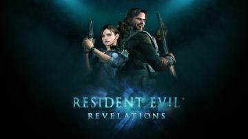 Resident Evil Revelations anunciado para Xbox One 16
