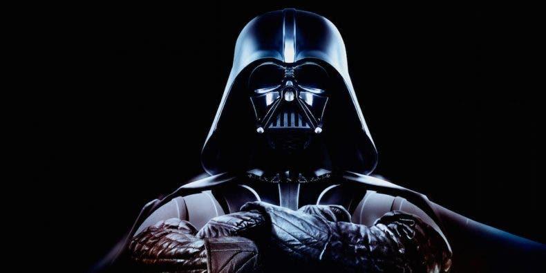 Los creadores de Mortal Kombat quisieron desarrollar un juego de Star Wars 1