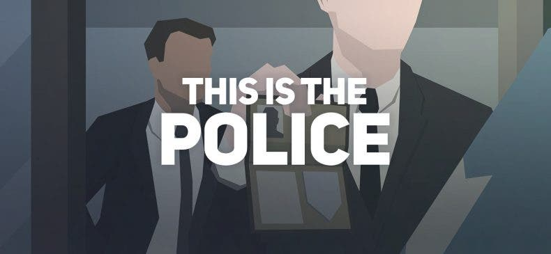 Ya está disponible This is the Police en Xbox One 1