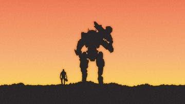 Consigue Titanfall 2 para Xbox One por menos de 5€ 8