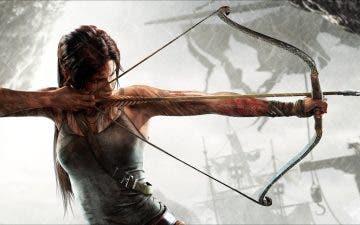 Crystal Dynamics confirma que hay un nuevo Tomb Raider en camino 19