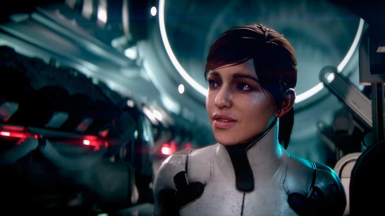 Se dan a conocer importantes recortes en el desarrollo de Mass Effect Andromeda 2