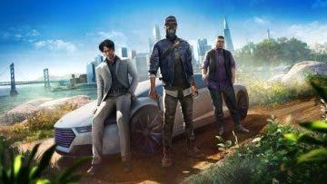 Ubisoft insinua que está desarrollando un nuevo Watch Dogs 9