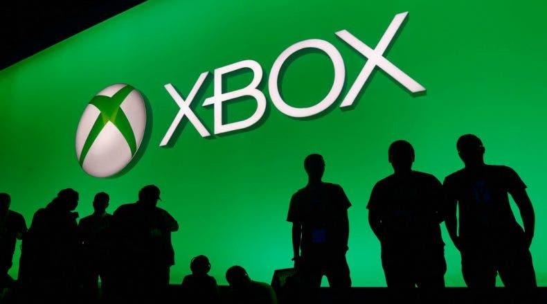 Microsoft se centrará aún más en la opinión de los usuarios 1