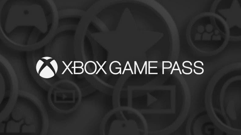 Desde Microsoft afirman que Xbox Game Pass también llegará a Windows 10 1