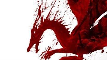 Dragon Age 4 podría ser anunciado en The Game Awards 12
