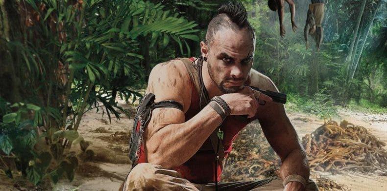 Una tienda online presenta la edición física de Far Cry 3 Classic Edition 1