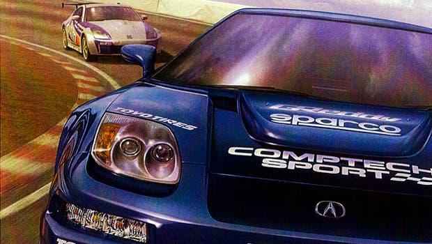 Forza Motorsport cumple 14 años del lanzamiento de su primer juego 1
