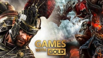 Disponibles Ryse: Son of Rome y Darksiders gratis, vía Games With Gold 7