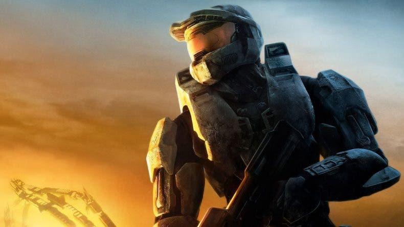 343 Industries adelanta cuándo comenzarán los test para Halo 3 en PC 1