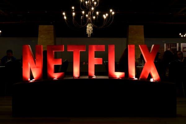 Ya puedes descargar contenido de Netflix desde Windows 10 | SomosXbox