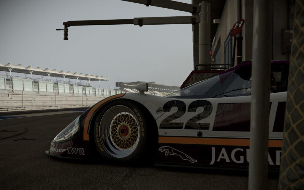 Análisis de Project Cars 2 - Xbox One 7