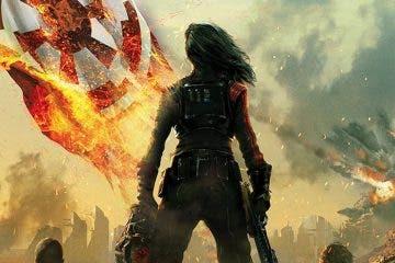 Avance e impresiones de la campaña de Star Wars Battlefront II 8