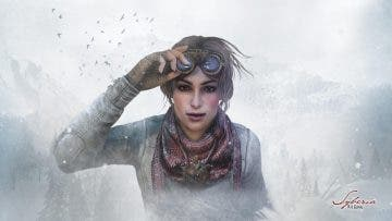 El doblaje al español de Syberia 3 en Xbox One no llega y no tiene fecha [Actualizado] 10