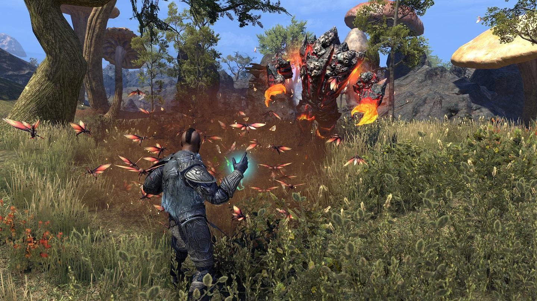 Los ocho juegos del mes de junio para Xbox One 3